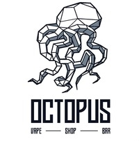 Octopus Vape Shop