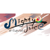 Mighty Juice