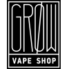 Grow Vape Shop