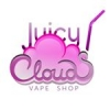 Juicyclouds.ru