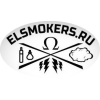 VAPE SHOP ELSMOKERS.ru