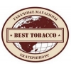 BEST TOBACCO