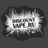 Vapediscount.ru
