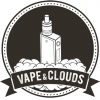 VAPE & CLOUDS