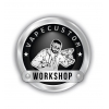 VapeCustom Workshop