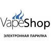 VAPE SHOP CLUB