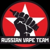 DishmanPar || Online Vape Shop