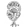 Meduza Vape Shop