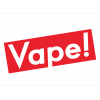 HP VapeShop