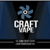 CRAFT VAPE