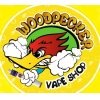 Woodpecker Vape Shop