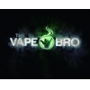The VAPE BRO