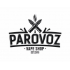 Parovoz Vape Shop