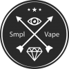 Simple Vape Shop