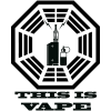 This is Vape