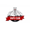 Vape Club RbD