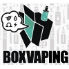 Box Vaping