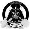 Darth Vapor