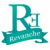 телеПАРтация Revanche