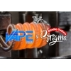 Stigma tattoo & VapeShop