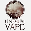 Unequal Vape