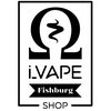 i VAPE Fishburg SHOP