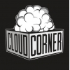 CLOUD CORNER POSAD