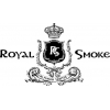 Royal Smoke