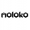 MOLOKO vape coffee bar