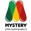 Mystery vape Bar & Shop