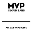 MVP Cloud Labs