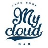 My Cloud Bar
