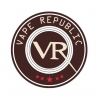 Vape Republic by Табакерка