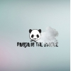 Panda In The Smoke