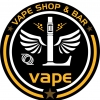 Lvapeshop and Bar