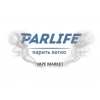 PARLIFE