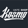 KOSMO VAPE SHOP