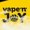 Vape'N'Joy Vape Shop & Lounge