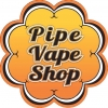 PIPE VAPE SHOP