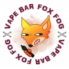 FoxFog Vapeshop & Bar
