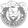 Vape Stocks