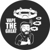 Vape the Great