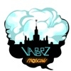 Vaperz.Moscow