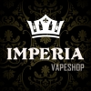 IMPERIA vapeshop