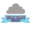 HeatVapeShop