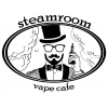 STEAMROOM VAPE SHOP