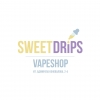 Sweet Drips Vapeshop