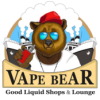 Vape Bear good liquid shops
