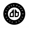 Cloudband Vape Cafe