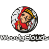 Woody Clouds